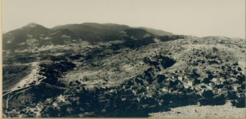 Παλιές Φωτογραφίες των Μαγουλιάνων